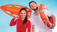 Aquapalace Lifeguard Academy