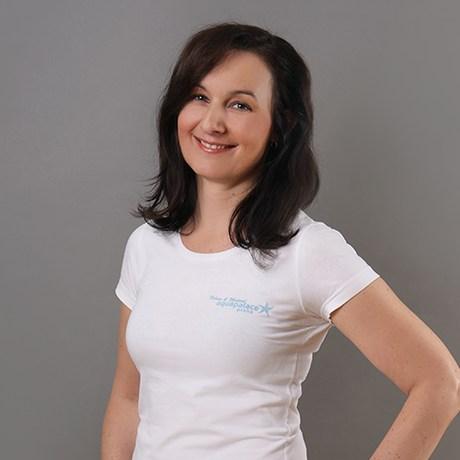 Jolana Měrková